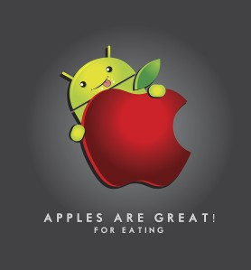 eating-apples